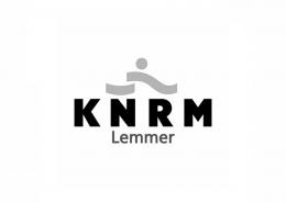 KNRM Lemmer