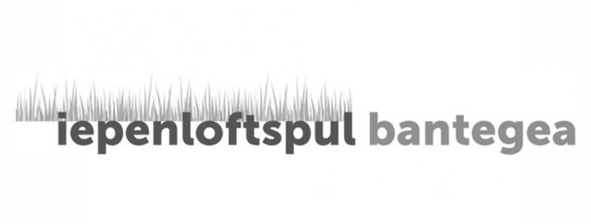 Stichting Iepenloftspul Bantegea