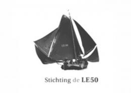 Stichting de LE 50