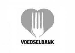 Voedselbank Lemmer